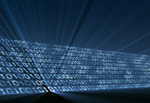 Binary_code_on_blue for web