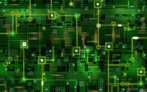 computer_code_hd_wallpaper_6