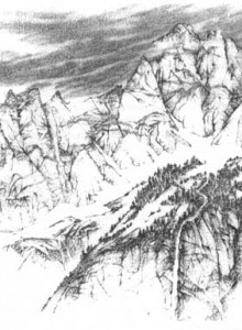 cropped-sketch5.jpg