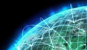 2013-Predictions-Computer-Security-Threats-Cyber-Warfare